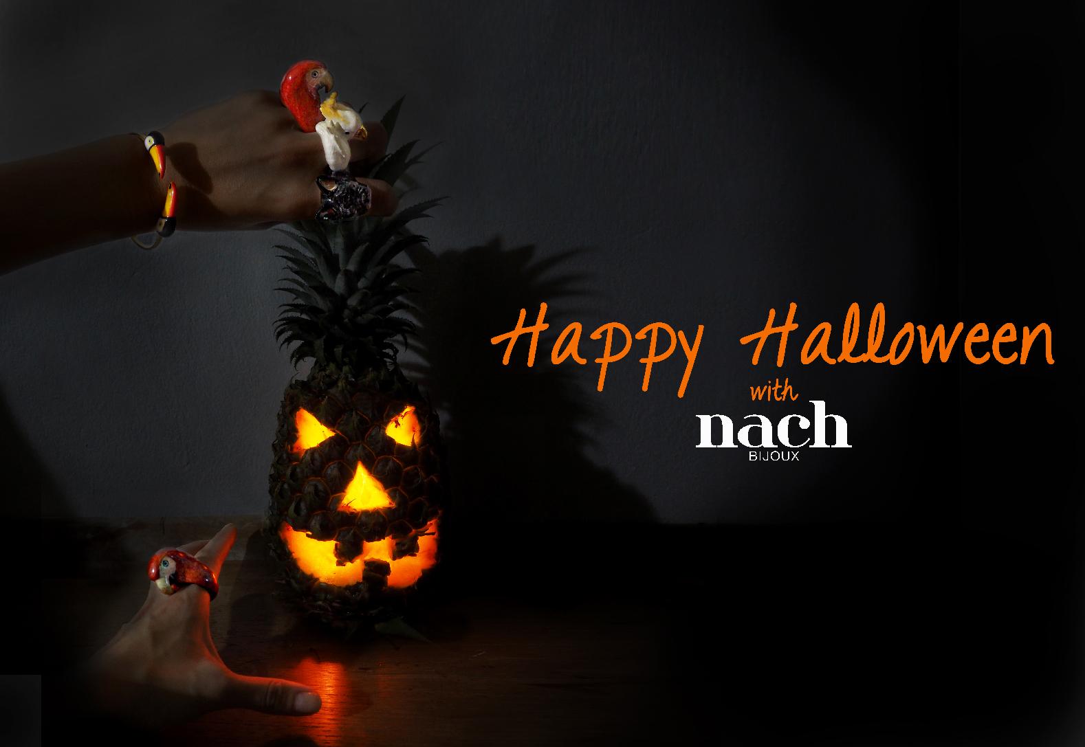 halloweenas3