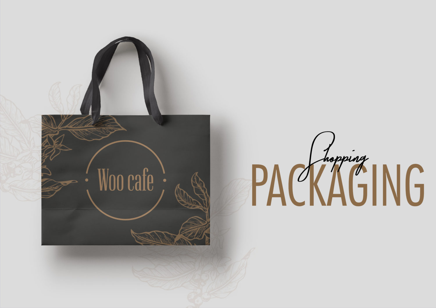 Mockup_shopping_packaging-e1551297963248